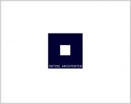Bild Dietzig Architekten GmbH