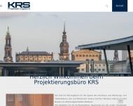 Bild Projektierungsgemeinschaft KRS