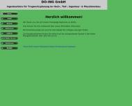 Bild DO-ING GmbH
