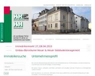 Bild Heuer & Heuer Concepthaus GmbH