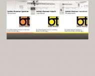 Bild birkle + thomer + partner GmbH