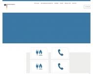 Bundesnetzagentur - Startseite