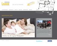 Bild Baubetreuung Lange GmbH