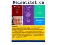 Bild Media Praxis Verlagsbüro und Werbung Manfred Rosteck