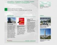 Bild Krebs und Kiefer Beratende Ingenieure für das Bauwesen GmbH