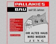 Bild Pallakies Gerd