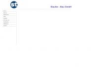 Bild Webseite  Rieden