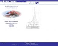 Bild Zehentbauer Bau GmbH & Co. KG