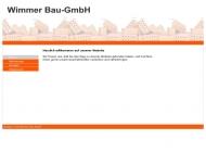 Bild Webseite  Kastl