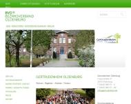Bild Gertrudenheim-Stiftung Wohnheim für Behinderte