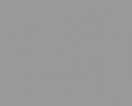 Bild Webseite Grundig Akademie für Wirtschaft und Technik Gemeinnützige Stiftung Nürnberg