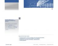 Website ibdrm