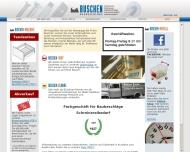 Bild Hermann Buschen GmbH