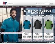 Bild Bierbaum-Proenen GmbH & Co. KG Berufskleidung