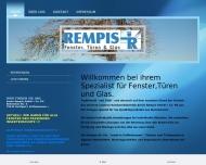 Bild Armin Rempis GmbH & Co.KG Fensterbau