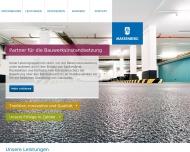 Bild Massenberg GmbH