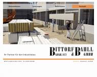 Bild Bittorf & Bahll GmbH