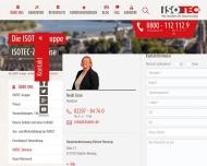 Isotec Munch Strasser Heddesheim Bausanierung Und Renovierung