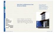 Bild Druck & Media GmbH