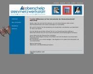 Bild Oberschelp - Natursteinarbeiten Natursteinbearbeitung