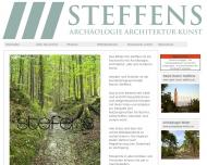 Bild Steffens