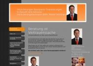 Bild Karlsruher Versicherung AG Halle Rainer Hartmann - In Zukunft Eine Adresse -