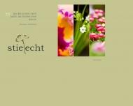Bild Blumen Stielecht