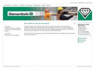 Bild Diamantbohr GmbH