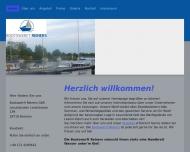 Bild Bootswerft-Reiners