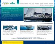 Bild Logemann Yachting