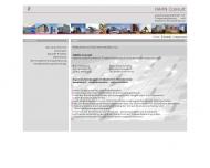 Bild Hahn Consult GmbH