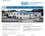 Bild Akku Vertrieb Bremen Gunther Sznepka GmbH & Co. KG