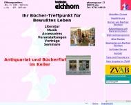 Bild Buchladen Eichhorn Inh. Monika Eichhorn