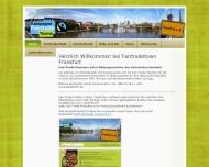 Bild Weltladen Bornheim GmbH
