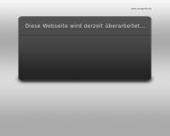 Bild Auer Büroorganisation GmbH