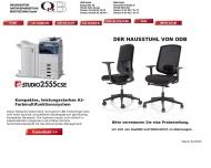 Bild ODB GmbH