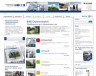 Bild Birco Baustoffwerk GmbH