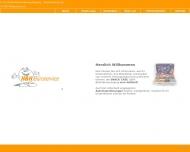 Bild H & H GmbH - Betriebsverpflegung -