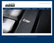 Bild Das Sekretariat - Büro- und Übersetzungsservice