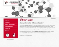 Bild Lomberg GmbH