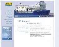 Bild MIBAU Baustoffhandel GmbH