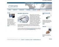 Bild Bergdata Biometrics GmbH
