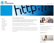 Bild BBV-Betriebsberatung- und Computerdienst GmbH