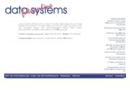 Bild Data Systems Deutschland