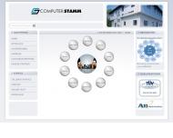 Bild Computer Stamm GmbH