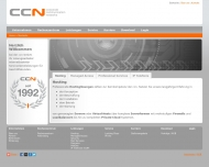 ccn corporate communication networks GmbH