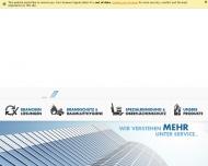 Website CODEXS
