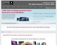 Bild FundK Apple Premium Reseller Computersysteme