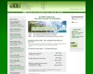 Dr.Web Virusscan AntiVirus - AntiSpam -Online-Distributor Info