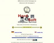 Bild Hard & Soft
